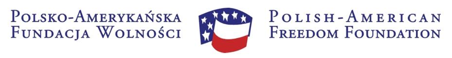 Polsko-Amerykanska_Fundacja_Wolnosci_logotyp